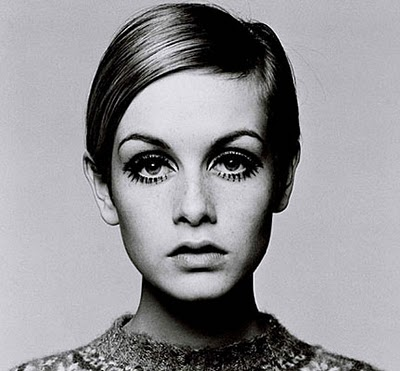 Hairstyles Jackie Kennedy on Twiggy Known As    The Face Of 1966    Popularized The Pixie Cut
