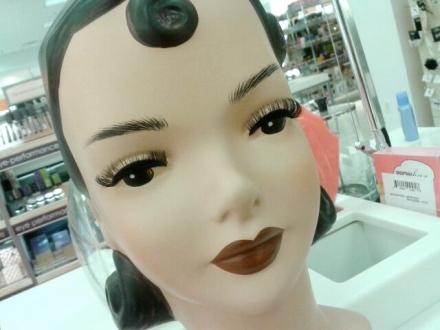 Manneqin Head1