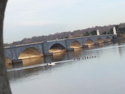 Crew-on-Potomac